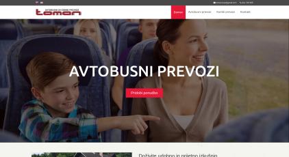 avtobusni-prevozi-toman-asplet-referenca