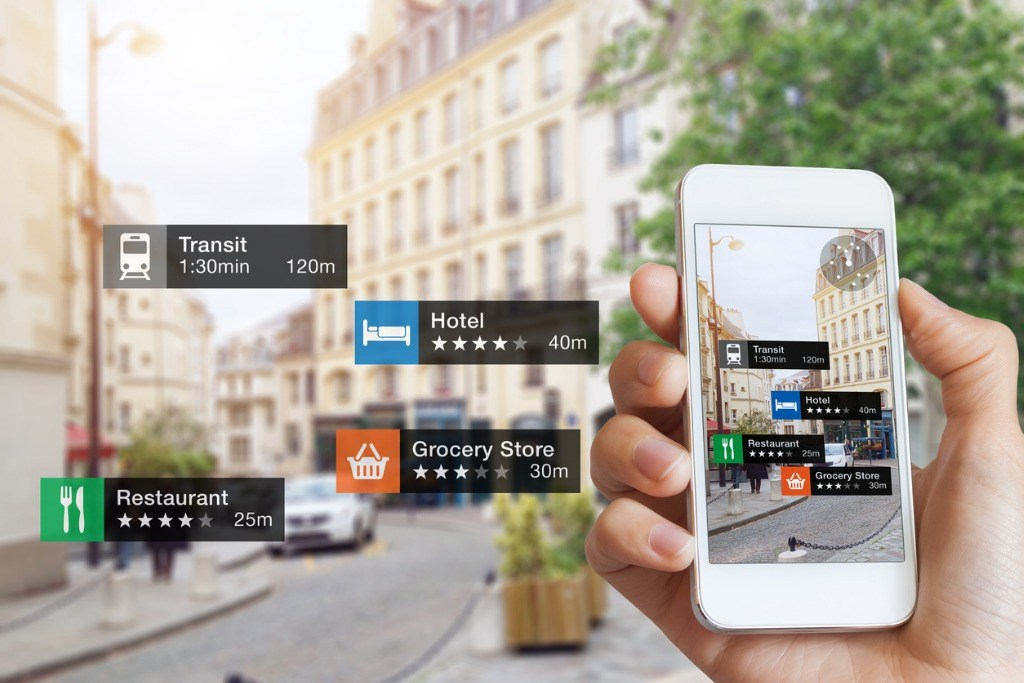 izdelava-mobilnih-aplikacij-asplet