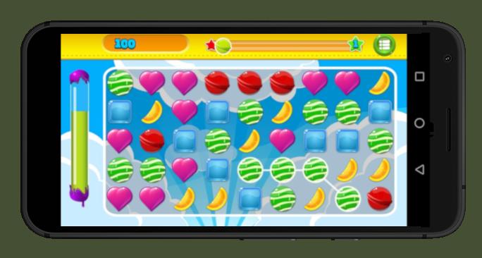 mobilna-aplikacija-asplet-1313