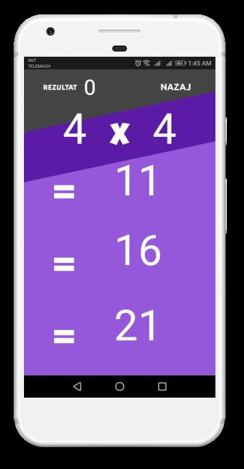 mobilna-aplikacija-postevanka