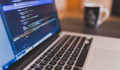 Vam spletna stran sporoča, da ni varna? Potrebujete SSL certifikat.