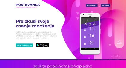 postavanka-app