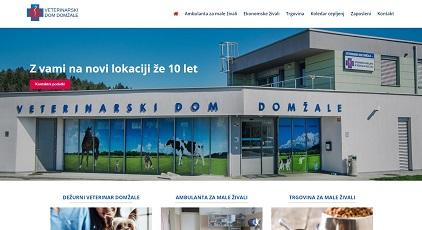 veterinarski_dom_domzale_referenca